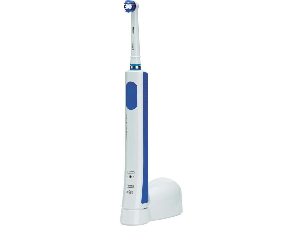 La evoluci n del cepillo de dientes dental vall s - Cepillos electricos de carpintero ...