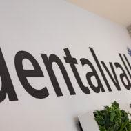 Dental Vallès Sant Cugat del Vallès