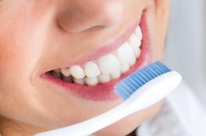 Faltos mitos que perjudican nuestros dientes