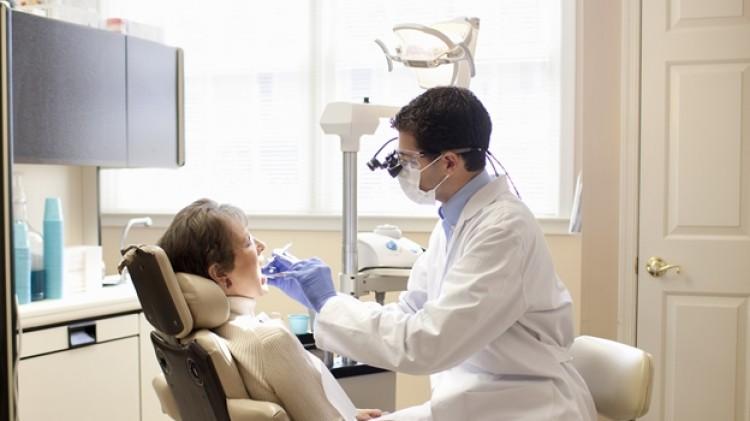 La salud bucal y los trastornos alimenticios