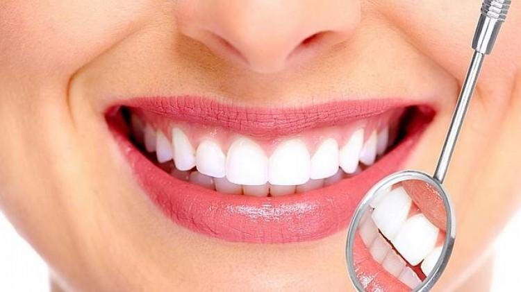 Higiene dental tras las Navidades