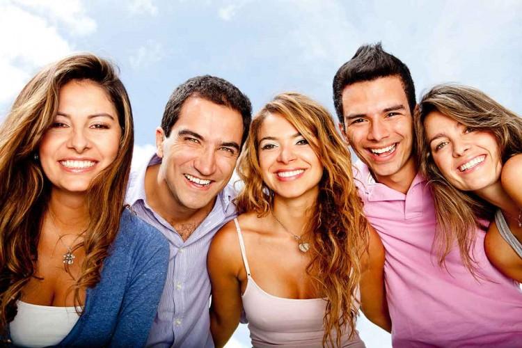 Cuida tu salud bucal en Semana Santa
