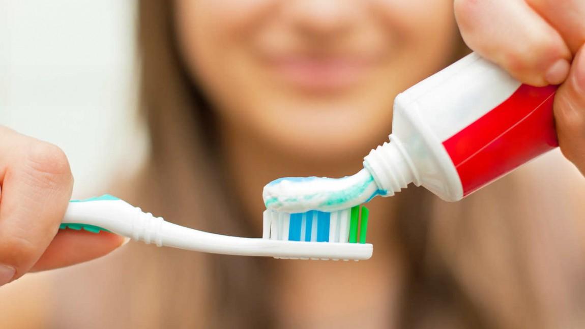 ¿Cuál es la hora correcta para cepillarnos los dientes?