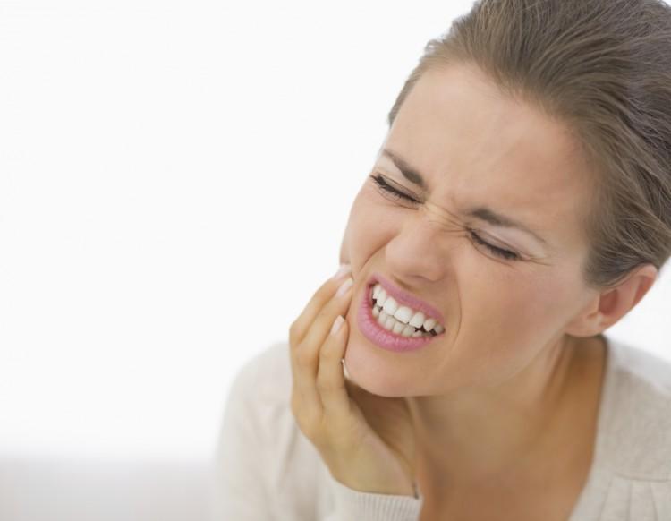 Sensibilidad dental, ¿cómo tratarla?