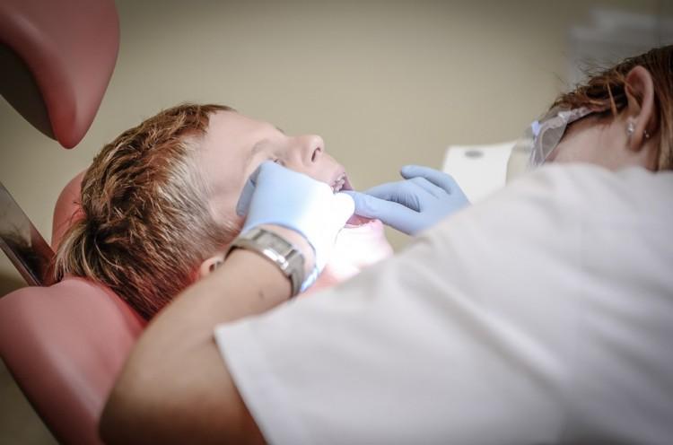 Claves para no tener miedo a ir al dentista