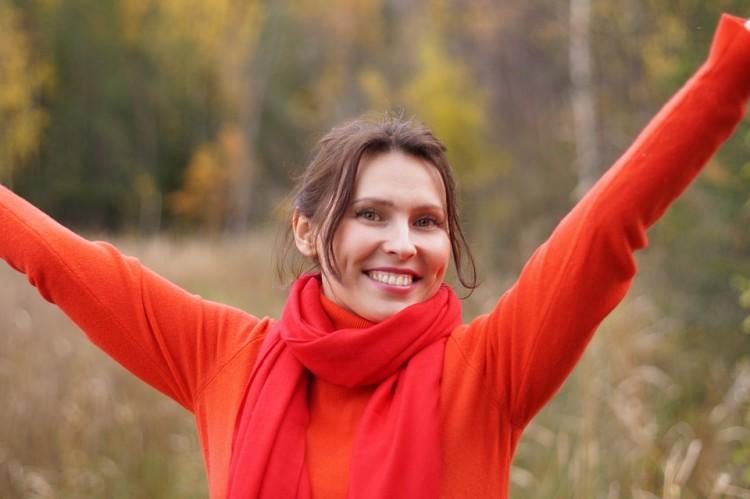 Comienza el 2017 cuidando tu salud bucal