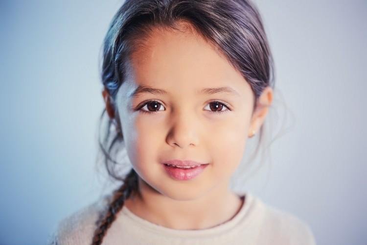 La salud bucal de los más pequeños, odontopediatría