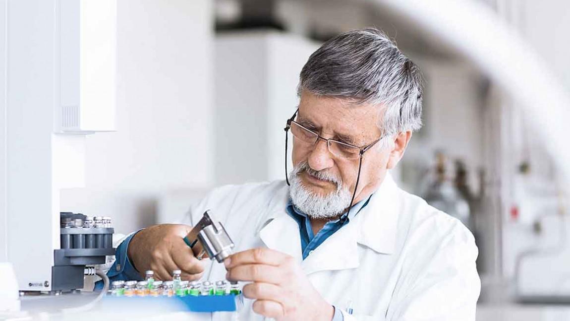 Factores clave para el éxito de los implantes dentales
