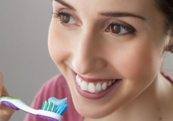 Coneixes les diferents tècniques de raspallat dental?