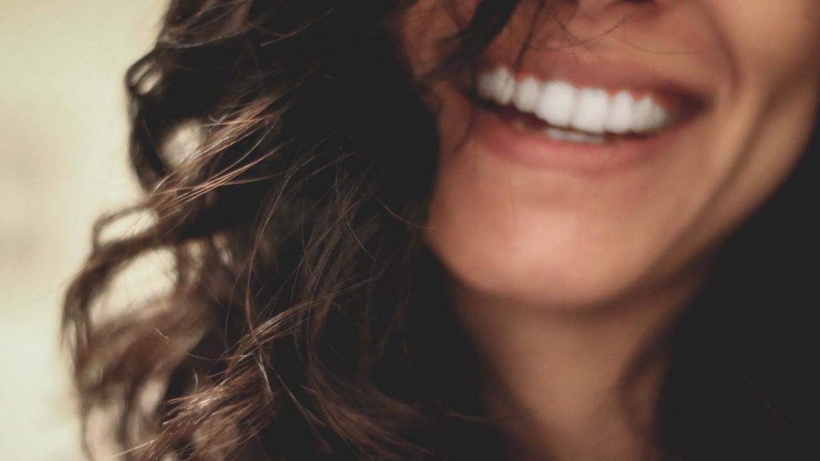 Olvídate de arrugas y marcas con el ácido hialurónico