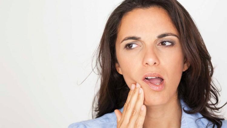 Dentistas de urgencias en Sant Cugat