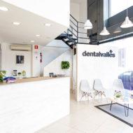 Dental Vallès Barcelona - El Clot