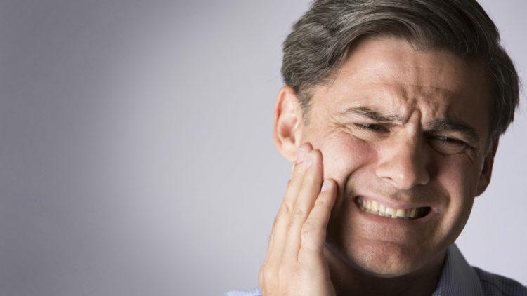 Urgencias dentales en Mollet