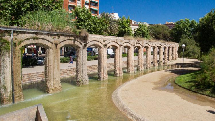 Tu clínica dental en el Clot Barcelona