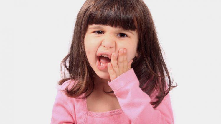 Odontopediatría en Mollet del Vallès